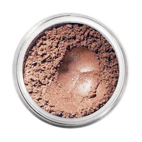 Eye, Powder, Mineral, Eye shadow, Cosmetics, Soil, Powder, Metal,