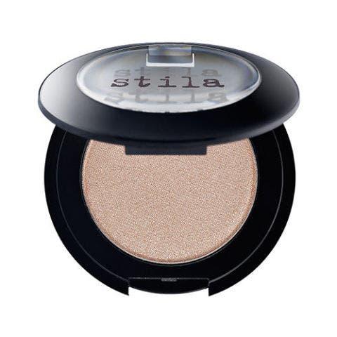 Eye shadow, Cosmetics, Product, Eye, Beauty, Brown, Beige, Organ, Human body, Powder,