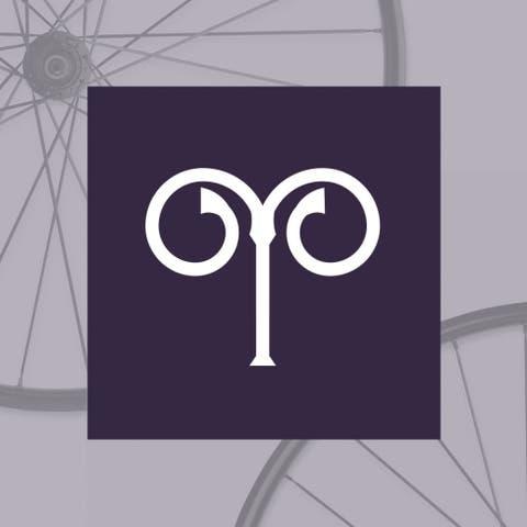 Aries Cycling