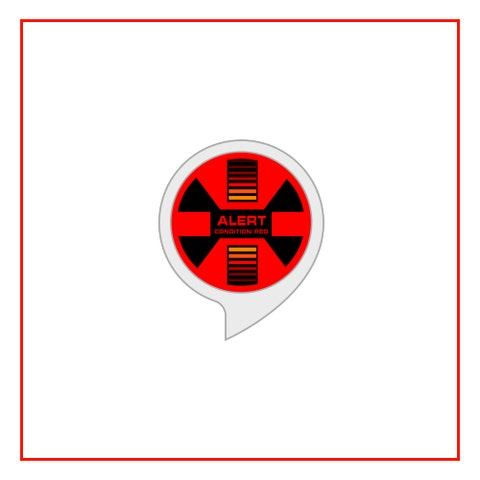 Logo, Crest, Emblem, Symbol,