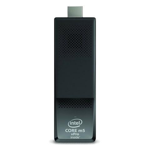 Intel Compute Stick CS525