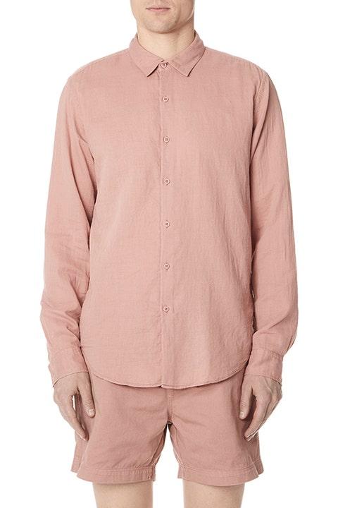 Jac-Jack-Toko-Shirt-and-Roberts-Shorts