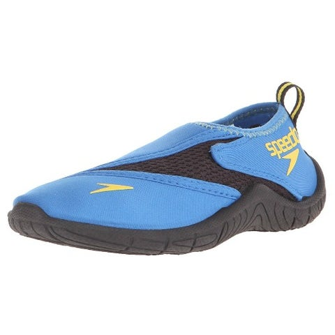Best Kids Water Shoes