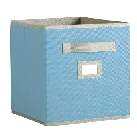 Turquoise, Blue, Box, Furniture, Material property, Drawer, Turquoise,