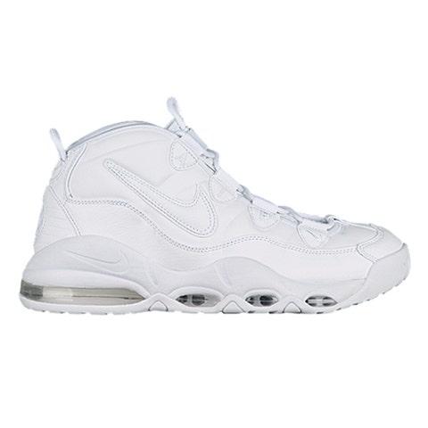 Nike-Air-Max-Uptempo-95-High-Top-Sneaker
