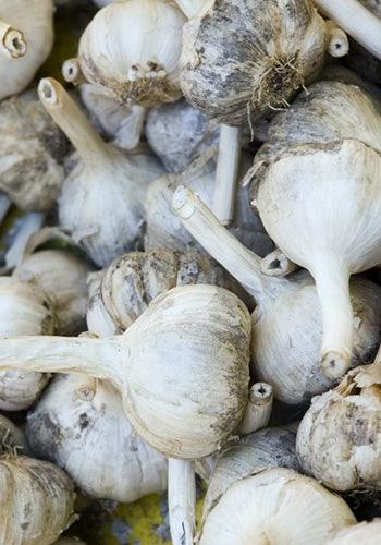 Natural foods, Ingredient, Local food, Whole food, Vegetable, Produce, Vegan nutrition, Bulb, Root vegetable, Allium,