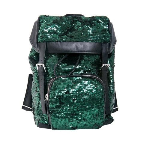01-MYGREY B25 verde (1)