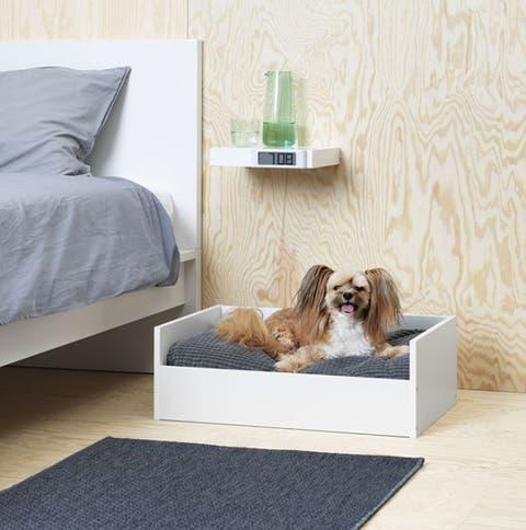 IKEA lurvig collezione per cani e gatti 3