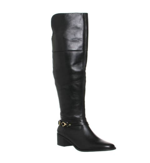 Brown, Boot, Shoe, Leather, Riding boot, Knee-high boot, Liver, Natural material, Motorcycle boot,