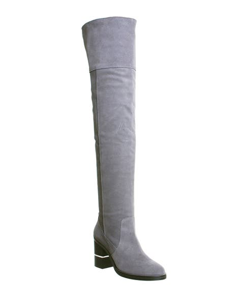 Boot, Shoe, Riding boot, Leather, Knee-high boot, Rain boot, Synthetic rubber, Motorcycle boot,