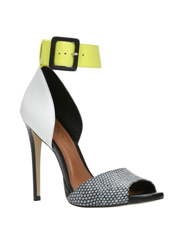 """<p>""""A wow, go-to of a heel... just in case I get a glam do to go to..."""" - Shelly Vella, Fashion & Style Director</p> <p>Ankle strap heels, £80, <a href=""""http://www.aldoshoes.com/uk/women/sandals/special-occasion/31330715-areridda/88"""" target=""""_blank"""">aldoshoes.com</a></p> <p><a href=""""http://www.cosmopolitan.co.uk/fashion/shopping/handbags-spring-fashion-high-street"""" target=""""_blank"""">NEW SEASON ARM CANDY: 12 HOT HANDBAGS</a></p> <p><a href=""""http://www.cosmopolitan.co.uk/fashion/shopping/spring-fashion-trends-2014?page=1"""" target=""""_blank"""">7 BIG FASHION TRENDS FOR SPRING 2014</a></p> <p><a href=""""http://www.cosmopolitan.co.uk/archive/fashion/shopping/new-in-store/0/8"""" target=""""_blank"""">SHOP NEW IN STORE NOW</a></p>"""