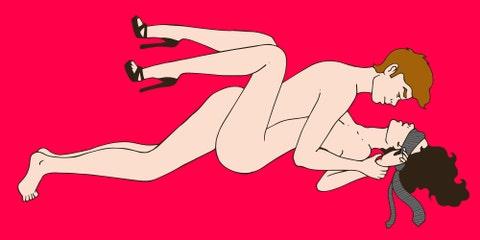 Human leg, Elbow, Joint, Knee, Thigh, Wrist, Waist, Muscle, Undergarment, Abdomen,