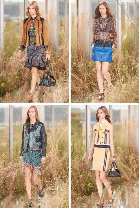 Clothing, Leg, Blue, Plant, Sleeve, Human body, Pattern, Shoulder, Textile, Photograph,