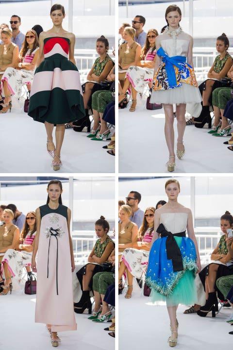 Clothing, Footwear, Arm, Leg, Shoulder, Pattern, Textile, Dress, Joint, Outerwear,
