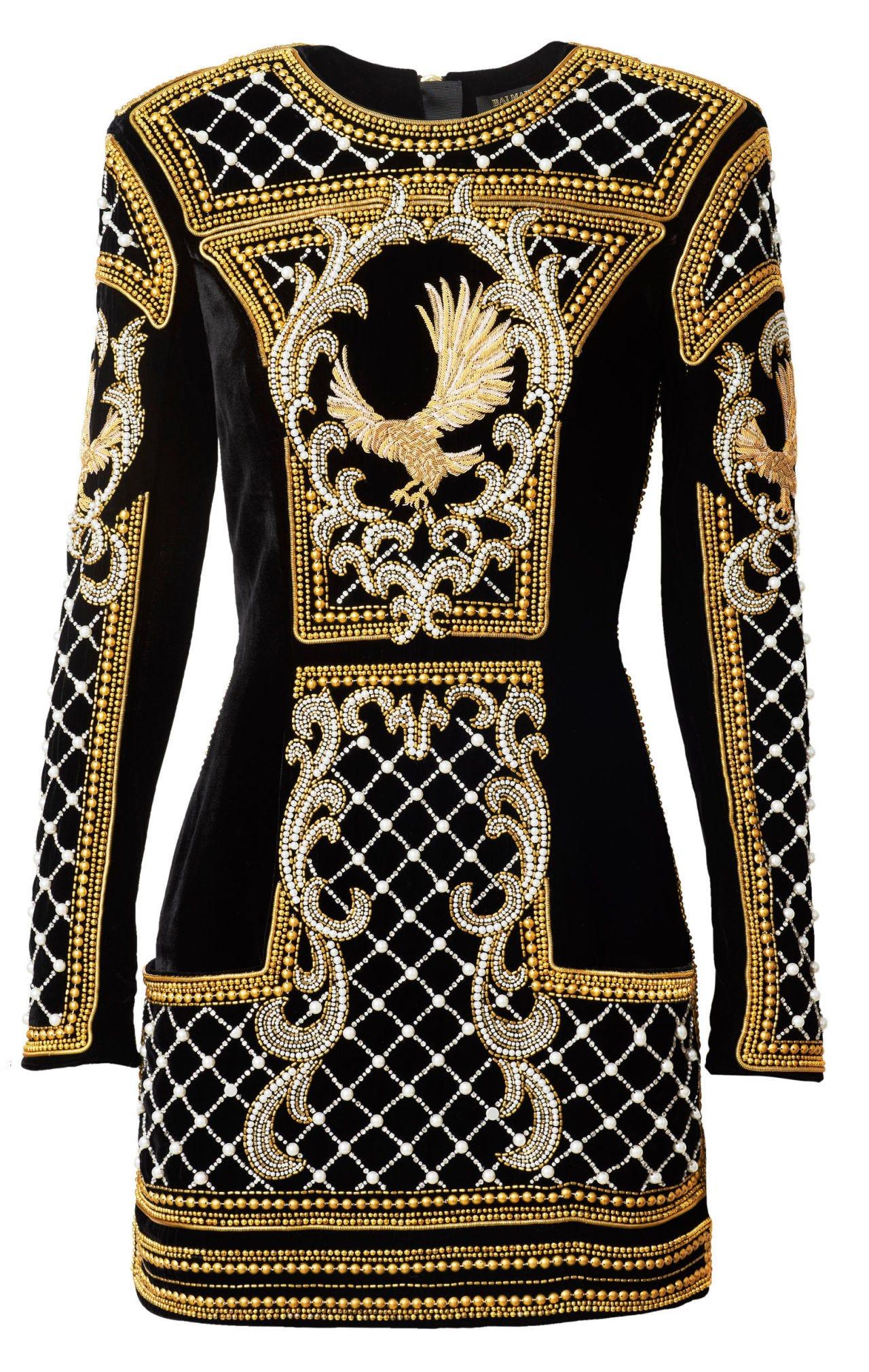 Brown, Yellow, Textile, Pattern, Style, Fashion, Black, Beige, Costume design, Visual arts,