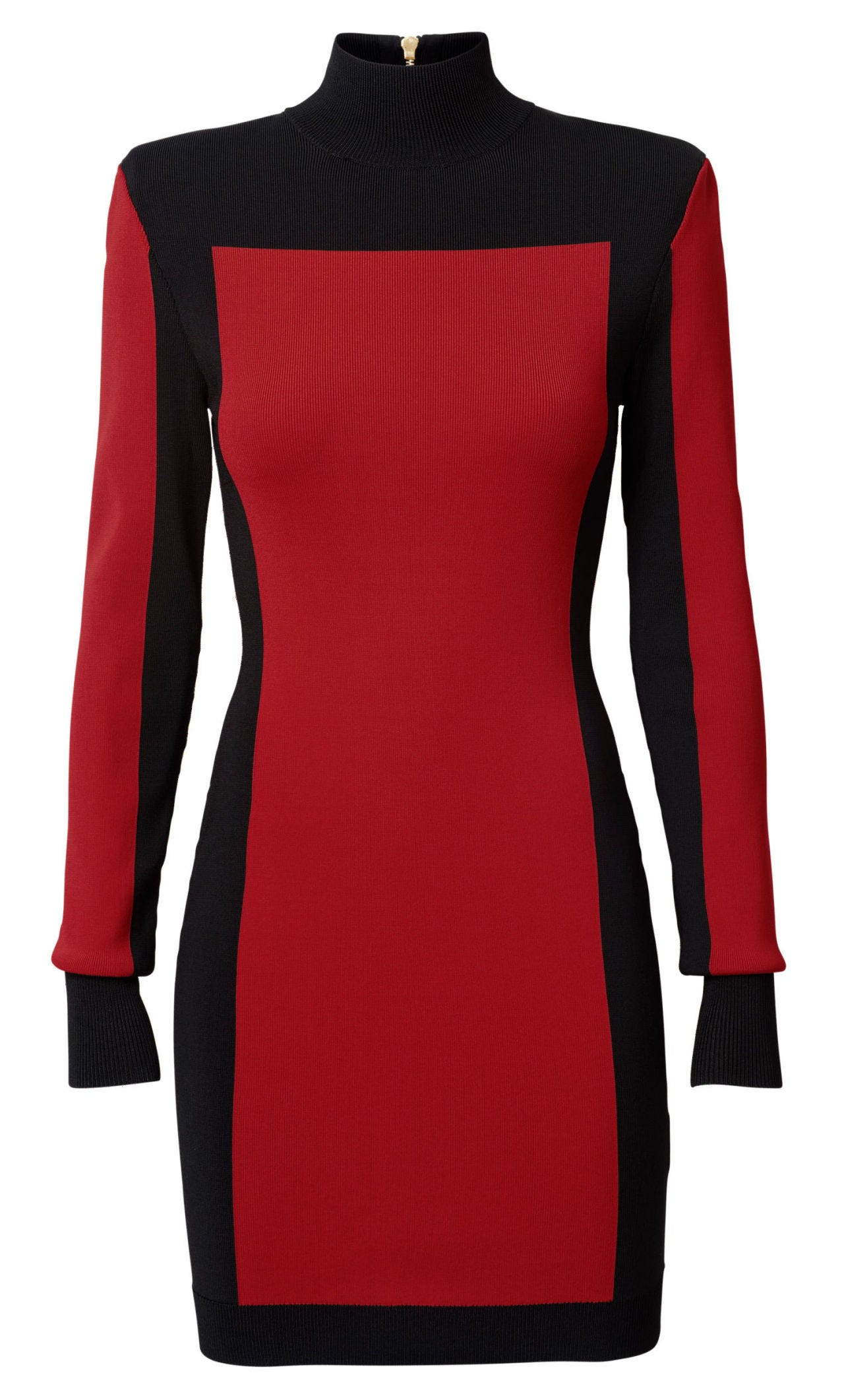 Sleeve, Shoulder, Red, Textile, Joint, Standing, Pattern, Dress, Carmine, Maroon,