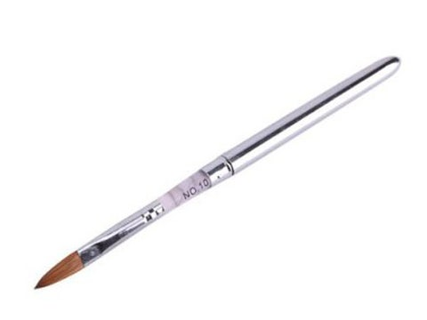 Writing implement, Stationery, Office supplies, Pen, Purple, Violet, Lavender, Silver, Office instrument, Ball pen,