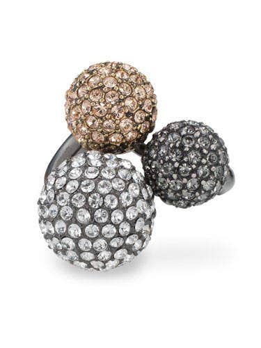 Ball, Natural material, Sphere, Earrings, Circle, Body jewelry, Silver, Ball, Jewelry making, Diamond,