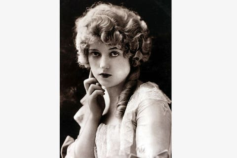 """<p>This silent movie starlet wrote the guidebook on mistressery! From 1918 to 1951, she had an open affair with forty-year-older newspaper tycoon William Randolph Hearst – who famously never divorced socialite Millicent Hearst, the mother of his five sons. Hearst was so whipped that he tried to buy her film stardom (his ploy bombed. Check out Citiizen Kane for details, the 1941 film was based on their life). He even built her a castle, """"San Simeon,"""" outside L.A. That's devotion.</p>"""
