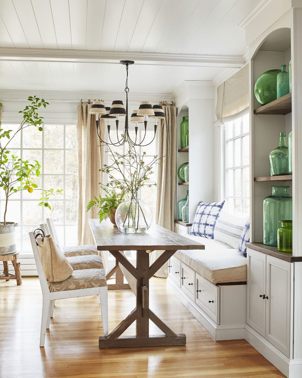 neutral-home-dining-room-0415