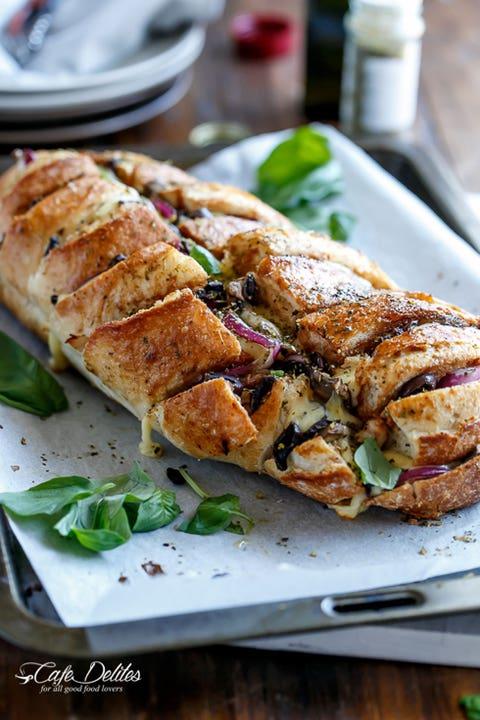 Barbecue-Chicken-Pizza-Stuffed-Bread-10