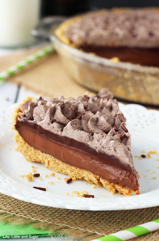 boozy-desserts2