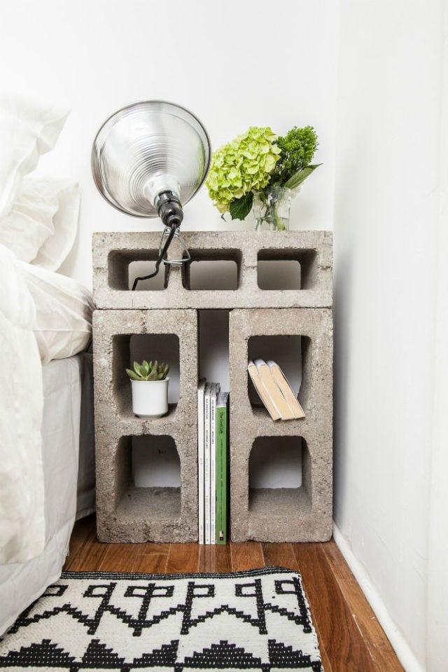Shelving, Home accessories, Shelf, Herb, Kitchen utensil, Carpet, Still life photography, Mat, Plumbing fixture,