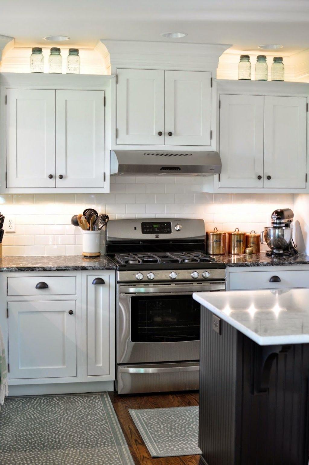 Room, Major appliance, White, Kitchen, Home appliance, Stove, Floor, Kitchen stove, Kitchen appliance, Cabinetry,