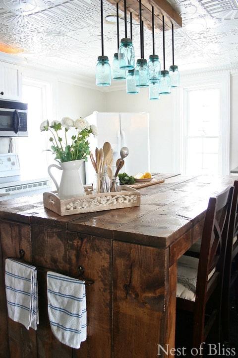Wood, Room, Interior design, Furniture, Interior design, Table, Light fixture, Home, House, Grey,