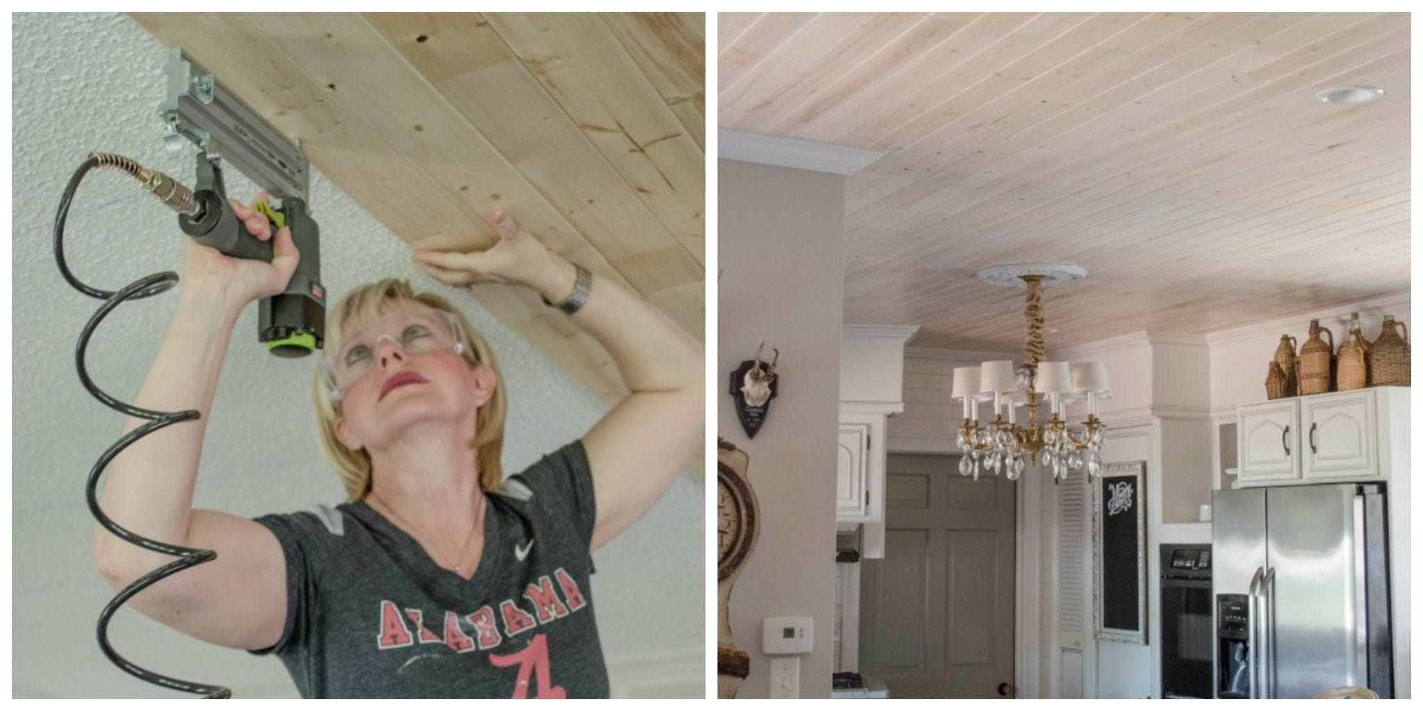 Ceiling, Wall, Room, Photography, Interior design, House, Selfie, Plaster,