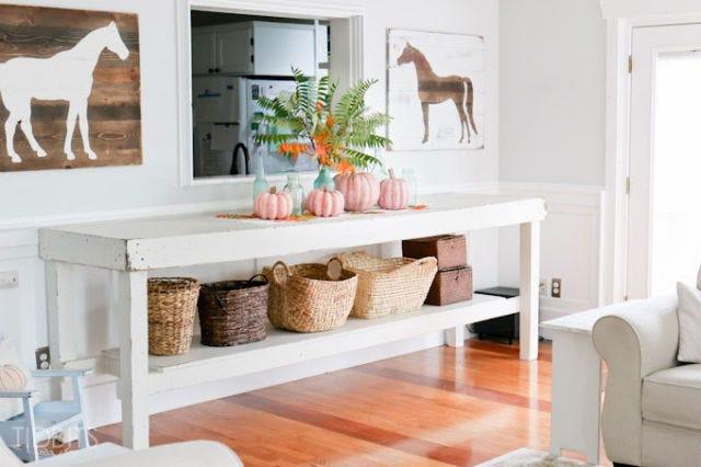 Wood, Room, Interior design, Floor, Flooring, Wall, Furniture, Home, Interior design, Fixture,