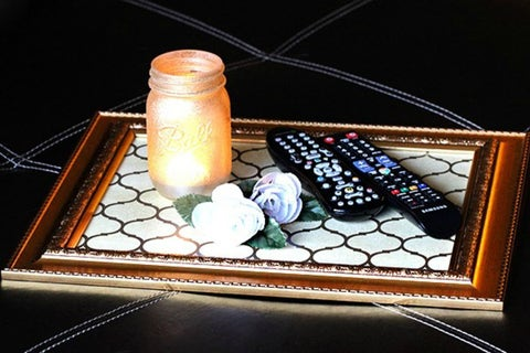Games, Indoor games and sports, Tray, Table, Glass, Still life, Board game,