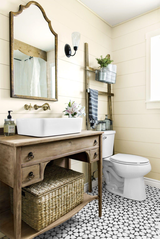Room, Architecture, Property, Interior design, Wall, Floor, Flooring, Tile, Plumbing fixture, Toilet seat,