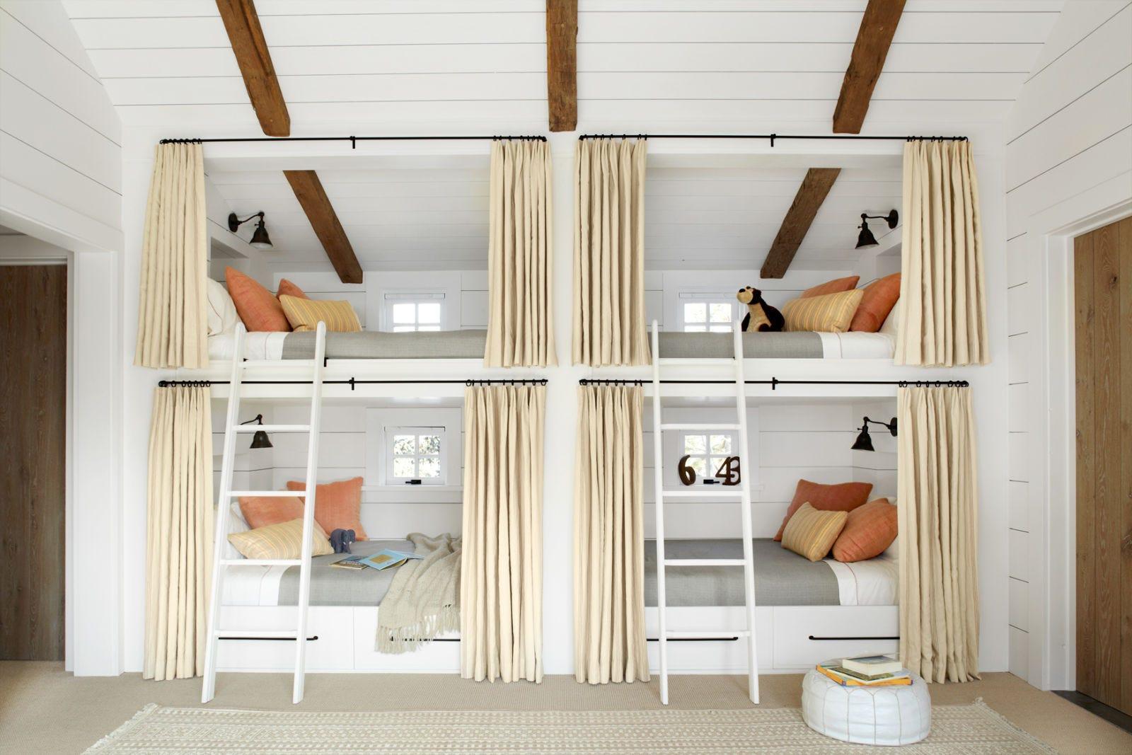 Room, Interior design, Floor, Wall, Flooring, Ceiling, Shelving, Bed, Hardwood, Interior design,