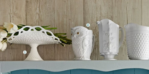 Wood, Owl, White, Bird, Grey, Pattern, Aqua, Bird of prey, Teal, Beak,