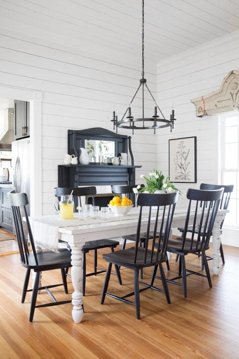 Wood, Floor, Room, Interior design, Flooring, Hardwood, Home, Property, Wood flooring, Furniture,