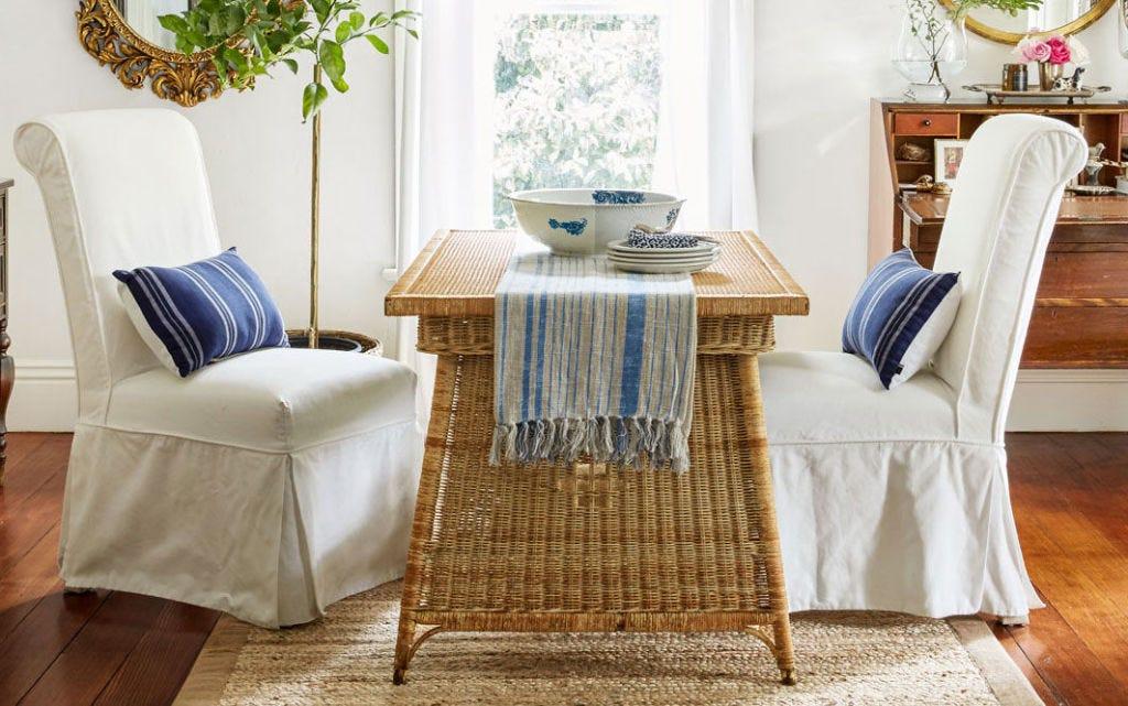 Wood, Room, Floor, Interior design, Flooring, Textile, Furniture, Linens, Home, Interior design,