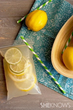 Fruit, Yellow, Lemon, Citrus, Ingredient, Meyer lemon, Produce, Natural foods, Citric acid, Lemon peel,
