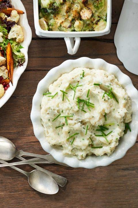 Dish, Food, Cuisine, Ingredient, Produce, Colcannon, Staple food, Recipe, Stamppot, Tzatziki,
