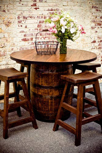Furniture, Table, Outdoor table, Room, Coffee table, Kitchen & dining room table, Chair, Interior design, End table, Wood,