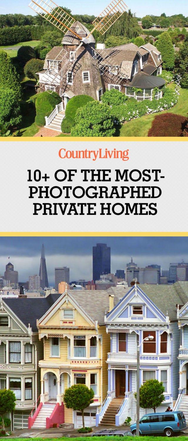 Vegetation, Window, Property, Real estate, Roof, Home, Residential area, Facade, Landmark, House,