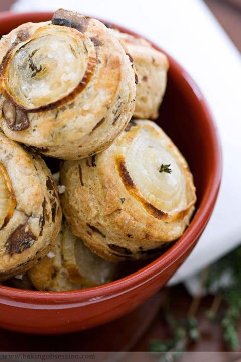 Food, Baked goods, Snack, Recipe, Dessert, Baking, Side dish, Dish, Comfort food, Finger food,