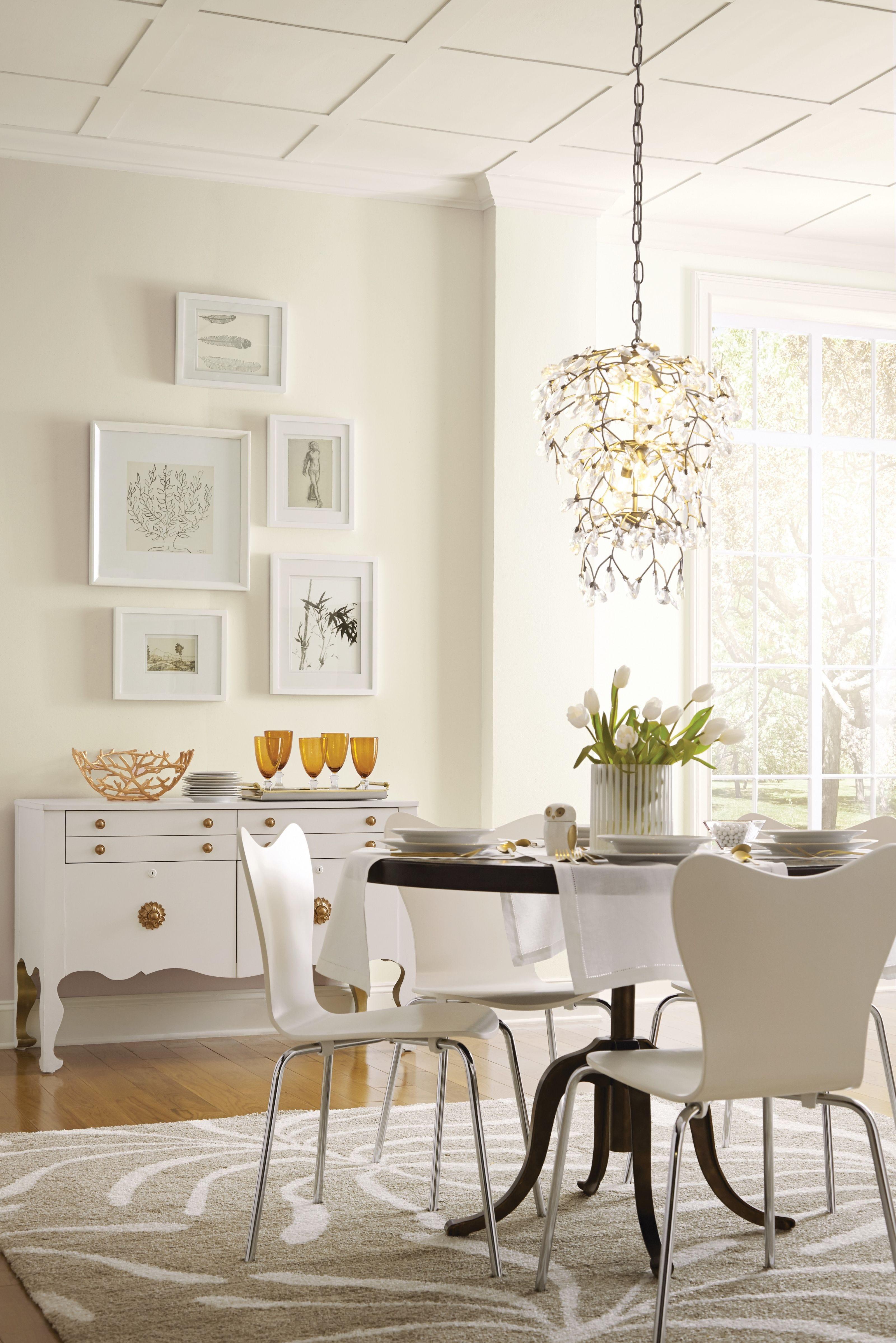 Interior design, Room, Floor, Flooring, Furniture, White, Wall, Table, Chair, Interior design,