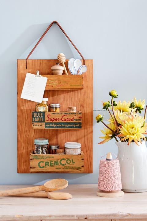 Shelf, Room, Furniture, Shelving, Table, Wood, Interior design, Home, House,