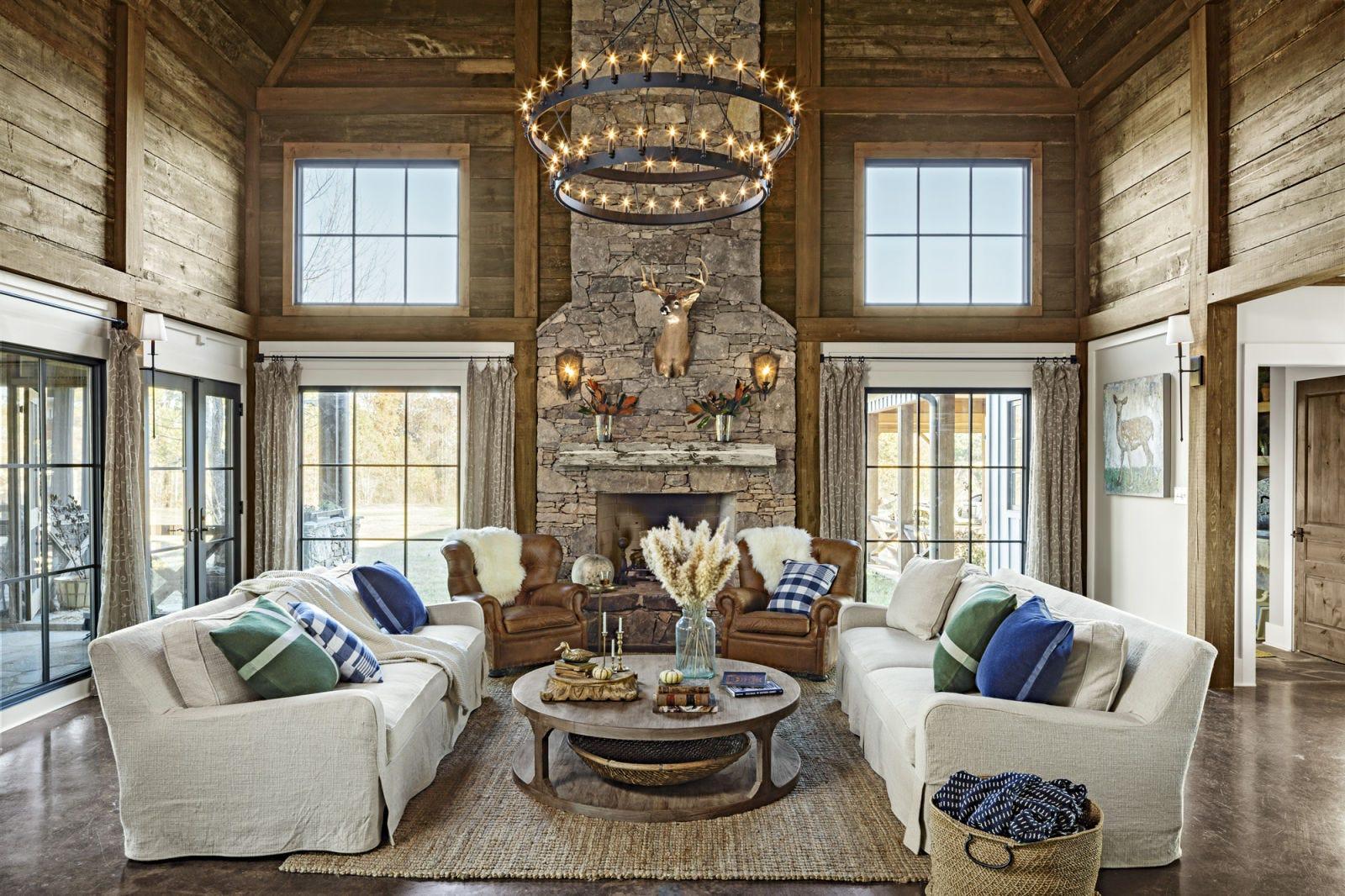 Living room, Room, Interior design, Property, Furniture, Building, Home, Ceiling, House, Estate,