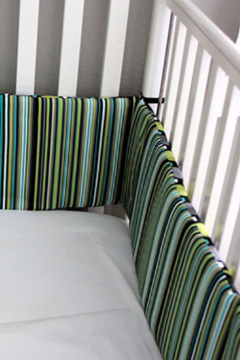 Product, Green, Room, Furniture, Linens, Textile, Bed sheet, Bedding, Line, Bed,