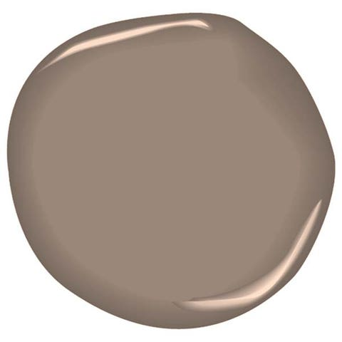 Brown, Beige, Toilet seat, Material property, Oval,