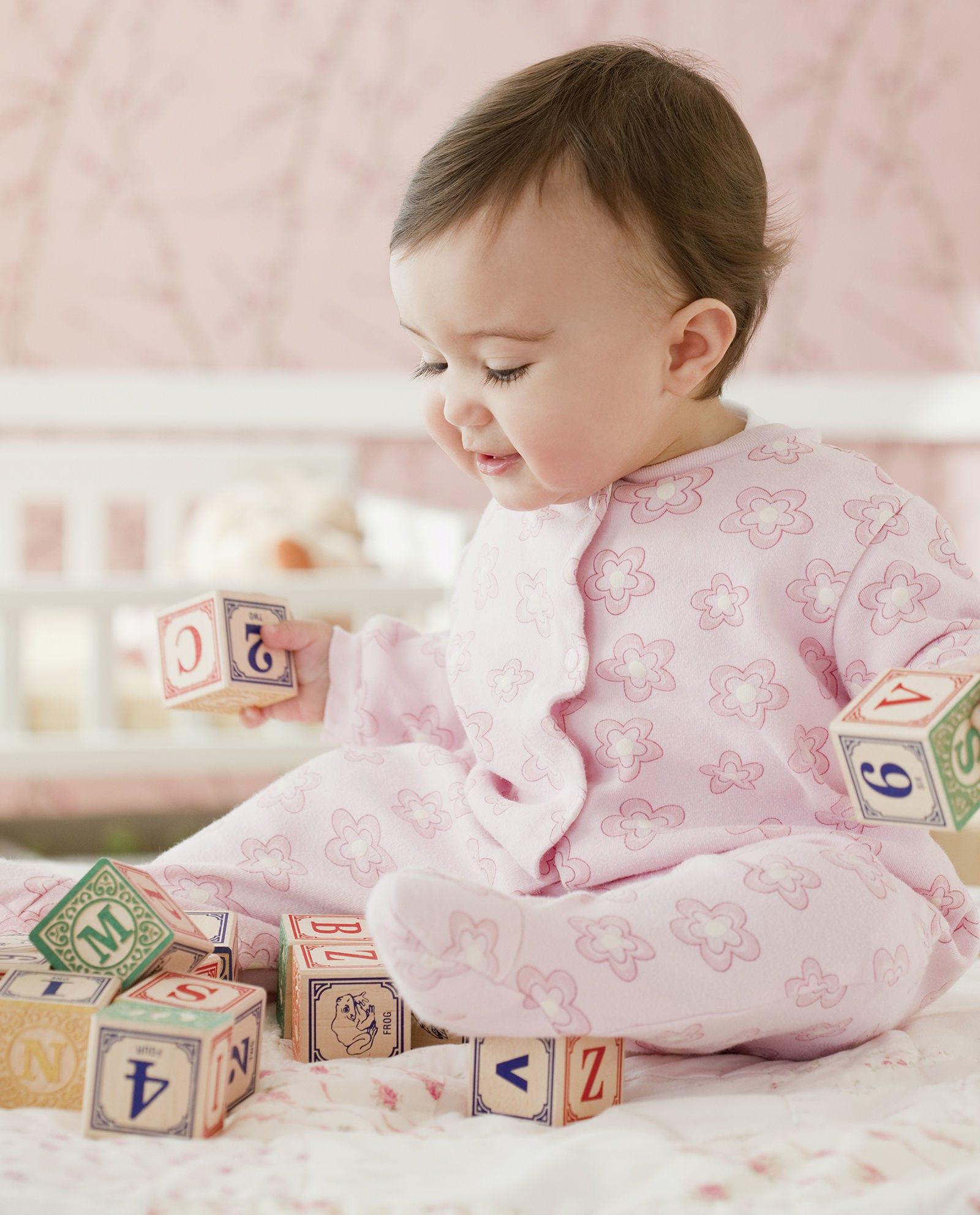 Child, Baby, Toddler, Skin, Pink, Cheek, Sitting, Play,