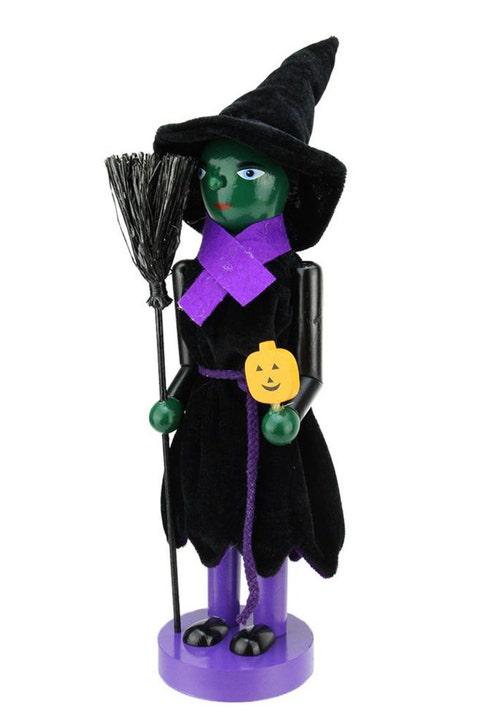 Toy, Decorative nutcracker, Lego, Figurine, Fictional character, Broom,