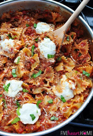 Food, Dish, Recipe, Ingredient, Cuisine, Comfort food, Spoon, Kitchen utensil, Cooking, Side dish,
